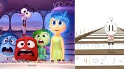 'Divertida Mente' venceu, mas 'O Menino e o Mundo' mostrou o valor da animação
