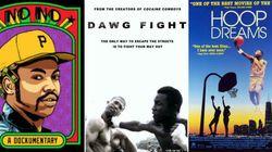 6 documentários de esportes na Netflix feitos para quem odeia