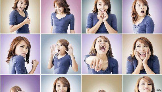 8 truques para interpretar a linguagem corporal das pessoas (sem