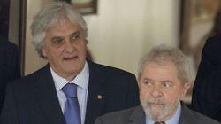 Próximo a Lula, Delcídio 'se descontrolou' ao saber de críticas do