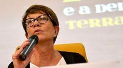 Caso de estupro revela processo civilizatório 'capenga', diz procuradora dos Direitos do