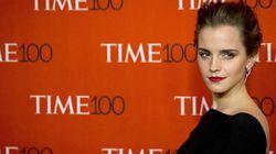 Todo mundo deveria conhecer a nova leitura do clube feminista de Emma