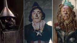 ASSISTA: Mashup divertido une 'Vingadores: Era de Ultron' com 'Mágico de