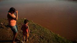 Prefeitura de Governador Valadares proíbe água mineral nas