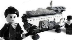 Ada Lovelace, primeira mulher programadora, pode ganhar coleção de