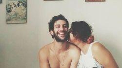 Casal preso por tráfico de drogas no Pará diz sofrer perseguição por não pagar