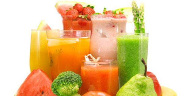 Por que precisamos parar de chamar alimentos não-saudáveis de