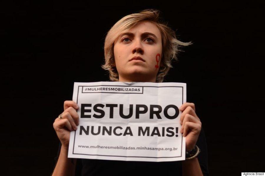 #PorTodasElas: 21 fotos incríveis das mulheres dizendo NÃO ao machismo e SIM à