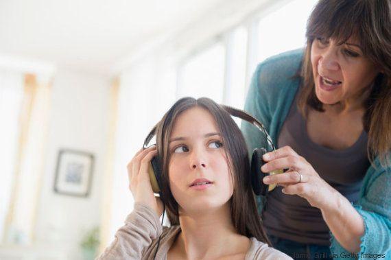 3 valiosos conselhos para o celular não atrapalhar a relação entre pais e