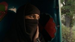 Filme sobre feminicídio no Paquistão vence Oscar e provoca discussão no