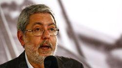 Toffoli reconduz Ricardo Melo à presidência da EBC após Temer