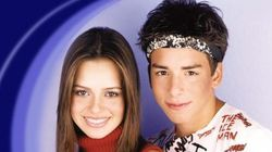 A possibilidade de Sandy & Junior voltar levou fãs da dupla a extremos de felicidade e