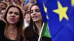 Inadimplente! Grécia se torna o 1º país desenvolvido a dar calote no
