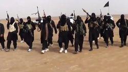 Terroristas: Tirem-lhes o nome e lhes tirarão a