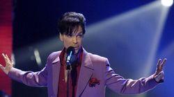 Prince morreu em decorrência de overdose de opioides, diz