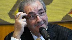 STF nega recursos e Cunha permanece afastado: 'Mero