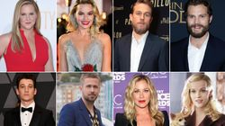 Stars Who've Stepped In: The Actors Who've Taken On Roles Publicly Offered To Other