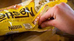 Governo investiga Unilever, Nestlé e Pepsico por supostas infrações ao