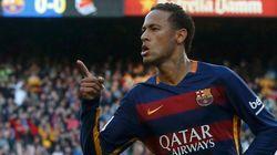 Neymar é o melhor do mundo? Saberemos dia 11 de