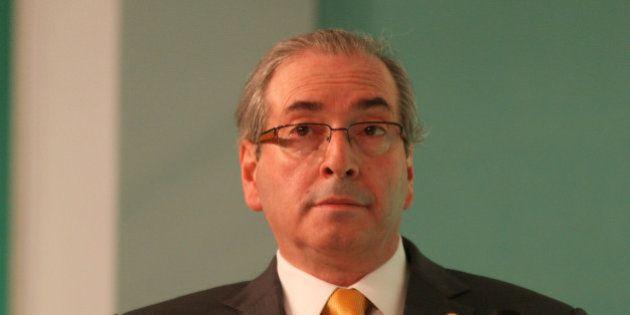 Argumento de Cunha na maioridade penal pode ser usado contra ele: 'Clamor da