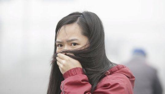 Poluição sem precedentes: 12 fotos ALARMANTES do problema na Índia e na