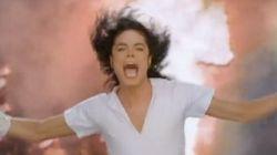 O que aprendi sobre estilo com 'Black or White' do Michael