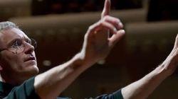 ASSISTA: Trailer de novo filme sobre a vida de Steve Jobs é de