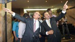 Discussão ainda não acabou: PSDB está unido para aumentar tempo de internação de