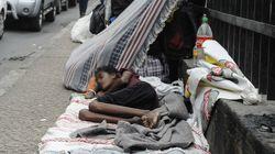 Apreensões ilegais de menores no Rio são denunciadas à