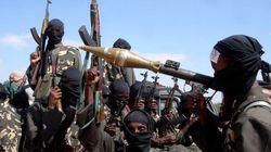 Conheça os grupos terroristas que mais matam no