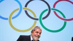 Escolha do Rio como sede olímpica é investigada na