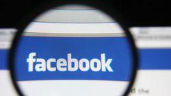 Vice-presidente do Facebook no Brasil é preso por não prestar informações do Whatsapp para