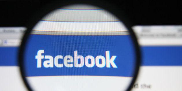 Polícia Federal prende vice-presidente do Facebook no Brasil por não ajudar em investigação de crime