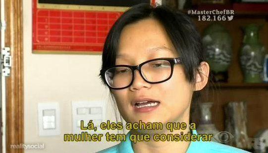 12 motivos por que, sem Jiang, o MasterChef Brasil