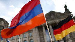 Como o genocídio armênio pode tornar a crise dos refugiados ainda