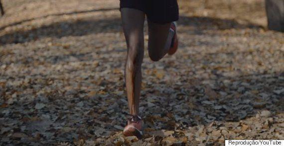 'Nenhum sangue deveria nos parar!': Este comercial de absorventes destrói qualquer tabu sobre menstruação