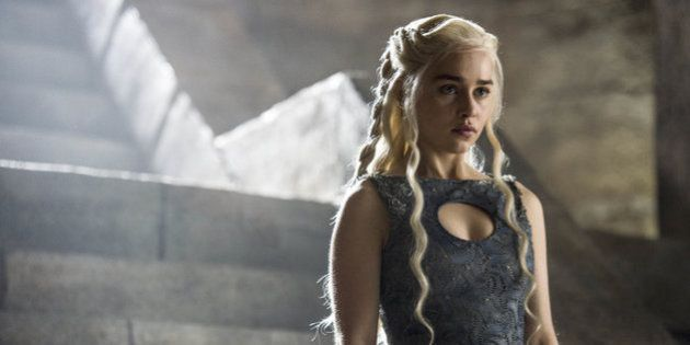 Como 'Game of Thrones' está mudando a forma de retratar