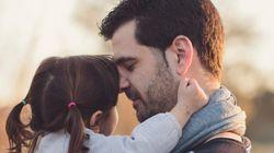 ESTUDO: Presença paterna pode evitar casamentos infantis no