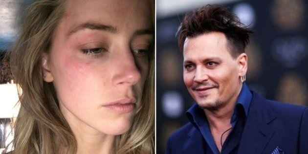 Você está fazendo todas as perguntas ERRADAS sobre o caso Amber Heard e Johnny