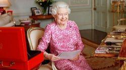 6 fatos que tornam a rainha Elizabeth 2ª única (e muito