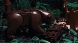ASSISTA: 'O Regresso', 'Mad Max' e 'Spotlight' -- todos os filmes do Oscar em