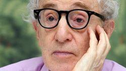 Os 80 anos de Woody Allen e sua paixão pelo