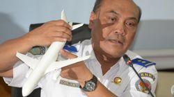 Falhas mecânicas crônicas causaram queda de avião da Air Asia, concluem