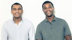7 negros que transformaram os negócios e a tecnologia nos