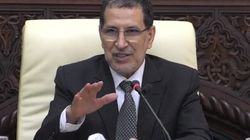 El Othmani rassure les commerçants en suspendant les mesures