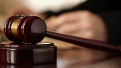 OAB suspende por 90 dias advogado que chamou colega de 'cachorra' durante