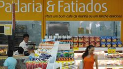 Para driblar crise, Grupo Pão de Açúcar vai reduzir preços em todas as