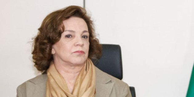 Secretária de Mulheres é suspeita de desviar R$ 4