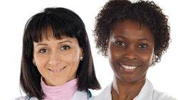 ESTUDO: Mulheres ganham espaço na medicina do