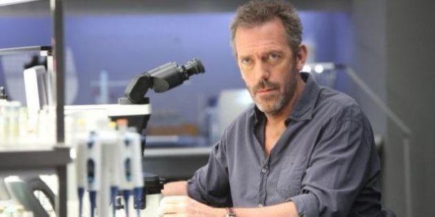 'House': As 10 doenças mais bizarras tratadas na